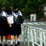 子供が家出する動機と行く先|親が早急に保護する為の6つの方法