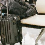 家出に必要な持ち物|残された持ち物から手掛かりを探る方法