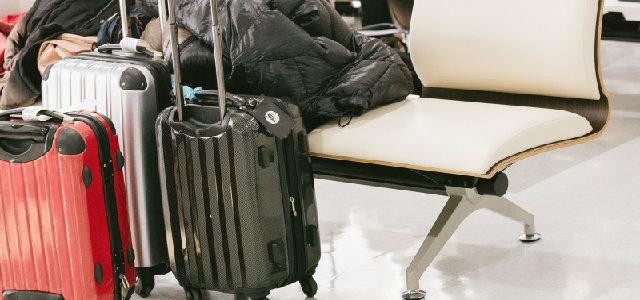 家出に必要な持ち物 残された持ち物から手掛かりを探る方法