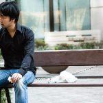 家出の理由6選|家出したがる複雑な心境と保護すべきケース
