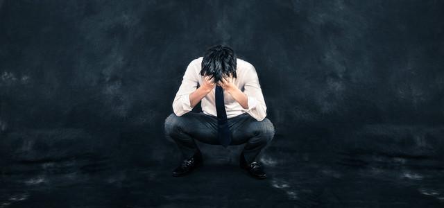 家出した夫の心理と行き先|妻がすべき捜索とプロによる捜索
