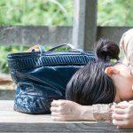 家出した妻を見つけるためにすべき7つのこと|家出の理由と妻の心理