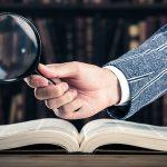 消息不明者の7つの探し方|消息不明になってしまう5つのケース