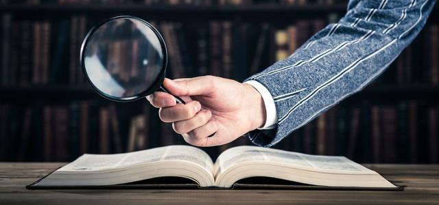 探偵を調査料金と調査力で選ぶ為の知識|相場より安く人探しする方法
