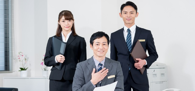 探偵選び方_記事内画像