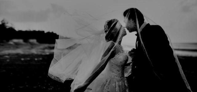 new_結婚