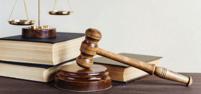 公示送達の期間 効力発生のタイミングと裁判をするメリットについて