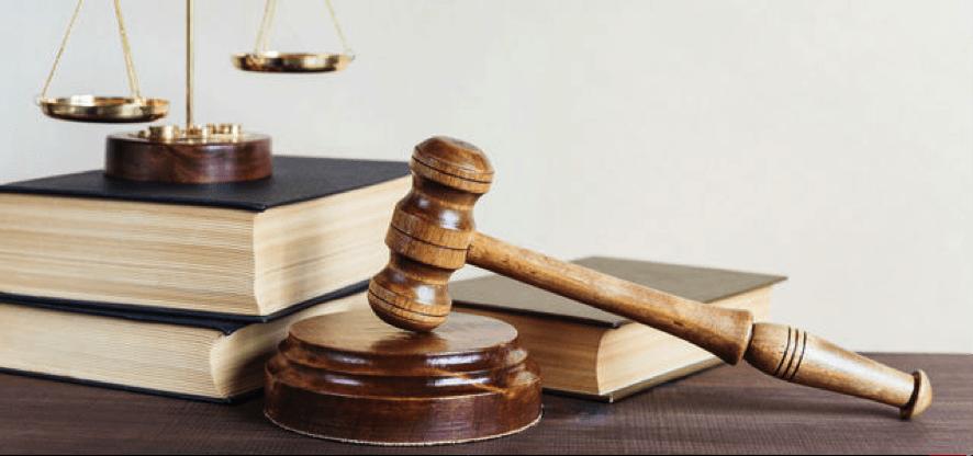 公示送達の期間|効力発生のタイミングと裁判をするメリットについて