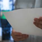 公示送達の要件とは|許可の判断基準と申請の際の事前準備について