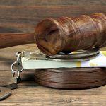 公示送達の申し立て書に必要な書類や費用|公示送達をする流れ