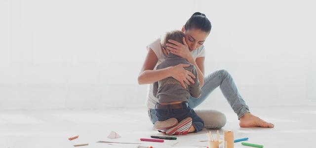 子連れ家出の原因|家出した妻子を早期帰宅させるための知識まとめ