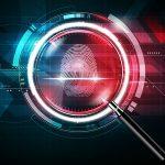 人探しを警察ではなく探偵に依頼すべき本当の理由