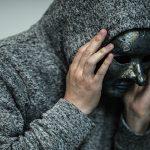 蒸発する人の心理|蒸発する原因と蒸発を二度とさせないための対策