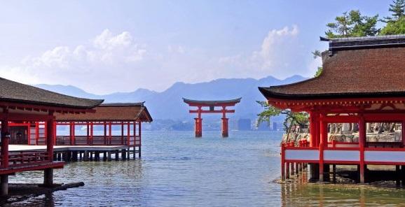 広島県のイメージ画像