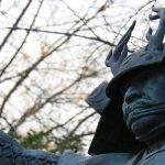 長野県で人探し調査が可能な探偵事務所・興信所まとめ