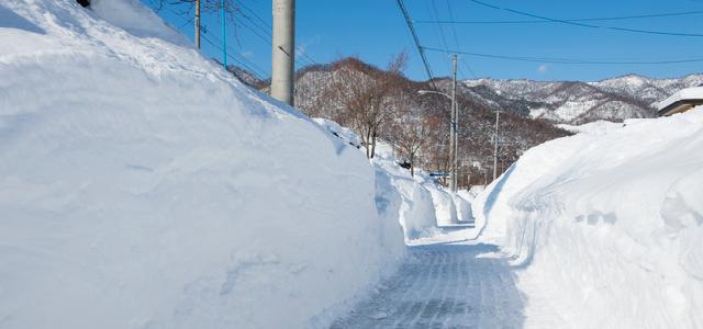北海道で人探しが得意なおすすめ探偵社