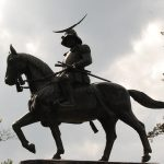 宮城県で人探しが得意なおすすめ探偵社・興信所3つ