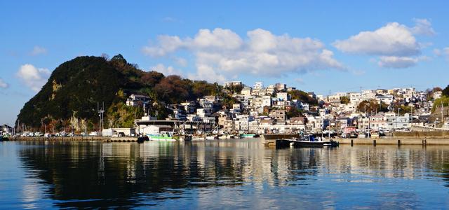 和歌山県で人探し調査が可能な探偵事務所・興信所まとめ