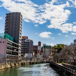 福岡で人探しが得意な興信所3選|福岡市内の興信所も紹介