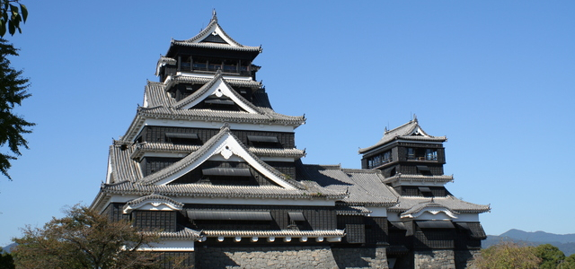 熊本県で人探しを依頼したい探偵社と人探しで役立つサイト