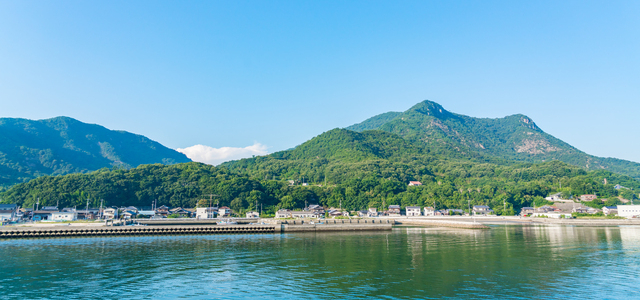 香川県で人探しを依頼したい探偵社と選ぶポイント