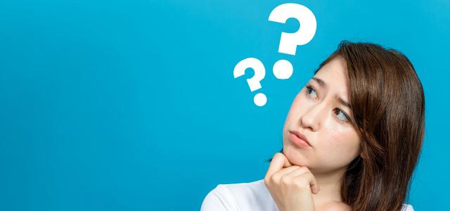 人探し調査の「成功報酬型」とは|料金相場と高額になるケースまとめ