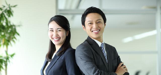 人探しを弁護士に依頼すべきケースとは|弁護士と探偵を徹底比較!