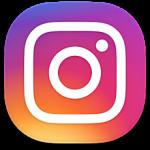 人探しアプリ/Instagram