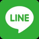 人探しのアプリ/LINE