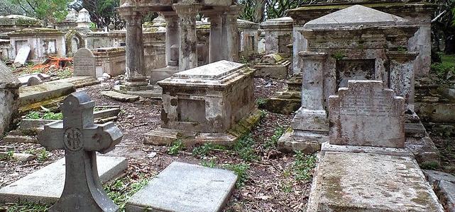 墓探しでおすすめなのは原一探偵事務所|実績多数・全国に拠点あり